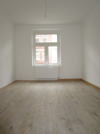 Rent this 1 bed apartment on Marienstraße 25 in 45307 Essen, Germany
