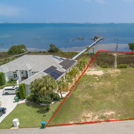 Rent this 0 bed apartment on Madura Rd in Harold, FL