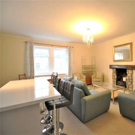 Rent this 2 bed apartment on 1 Chesterfield Buildings in Bristol BS2, United Kingdom