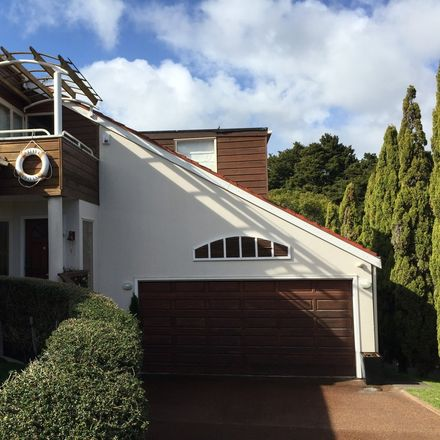 Rent this 1 bed house on Manurewa in Totara Heights, AUCKLAND