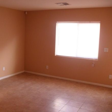 Rent this 3 bed house on 4072 Morning Peace St in Las Vegas, NV