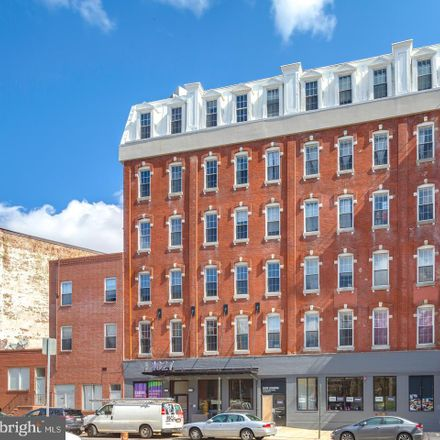 Rent this 2 bed apartment on Ridge Avenue in Philadelphia, PA 19129