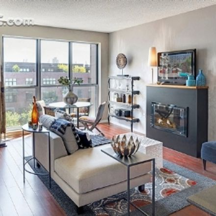 Rent this 0 bed apartment on Mill District City Apartments in 225 Portland Avenue South, Minneapolis