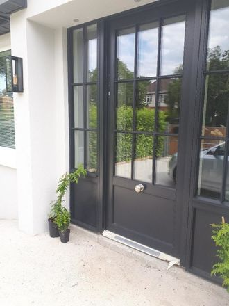 Rent this 2 bed house on Dublin in Harmonstown A ED, L