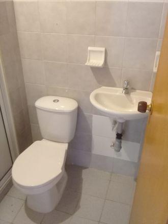 Rent this 2 bed apartment on Berlinas del Fonce in Avenida Carrera 1 65-129, Dique