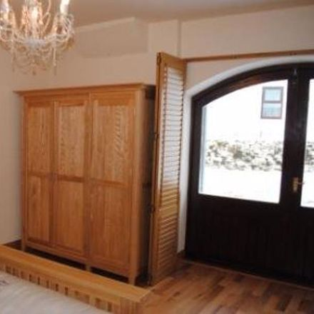 Rent this 1 bed house on B4333 in Newcastle Emlyn SA38 9DN, United Kingdom