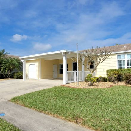 Rent this 2 bed house on 3932 Dockers Dr in Ruskin, FL
