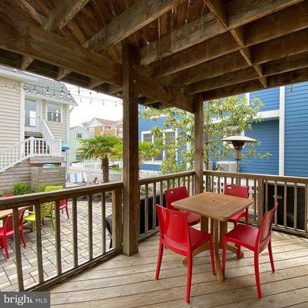 Rent this 7 bed house on 128 Hollywood Street in Bethany Beach, DE 19930