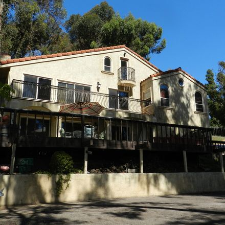 Rent this 2 bed house on Bonita in Paradise Hills, CA