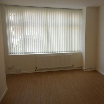Rent this 3 bed house on Armscott Road in Coventry CV2 3AP, United Kingdom