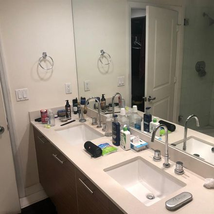Rent this 1 bed room on West Palm Beach