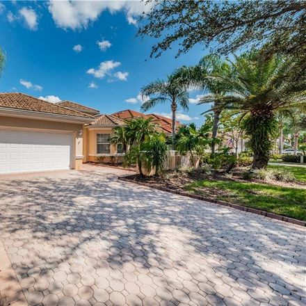 Rent this 3 bed house on Sago Point Dr in Largo, FL