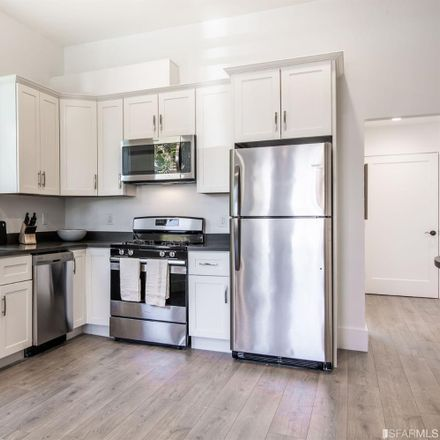 Rent this 3 bed apartment on 354 Crescent Avenue in San Francisco, CA 94134