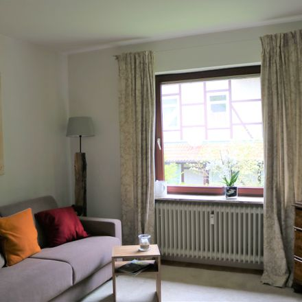 Rent this 5 bed apartment on 22605