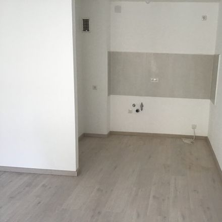 Rent this 1 bed apartment on Augsburg in Helmut-Haller-Platz, 86154 Augsburg