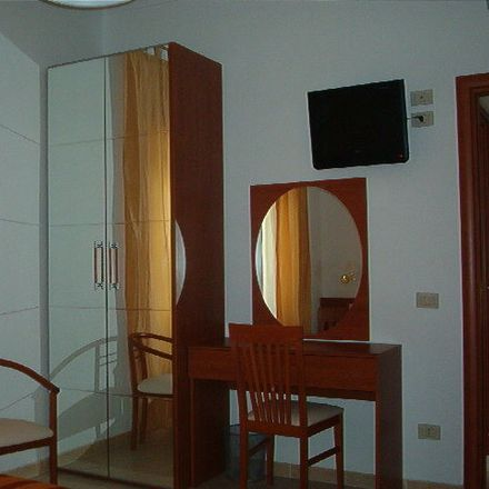 Rent this 3 bed room on Via Palermo in 00043 Ciampino RM, Italia