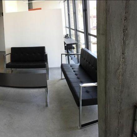 Rent this 0 bed apartment on La Corriente in Avenida Francisco I. Madero, Zona Centro