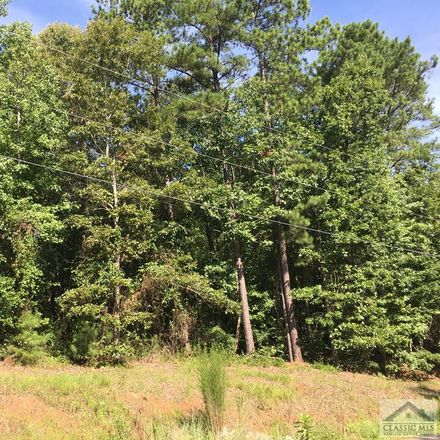 Rent this 0 bed house on River Dr SW in Eatonton, GA