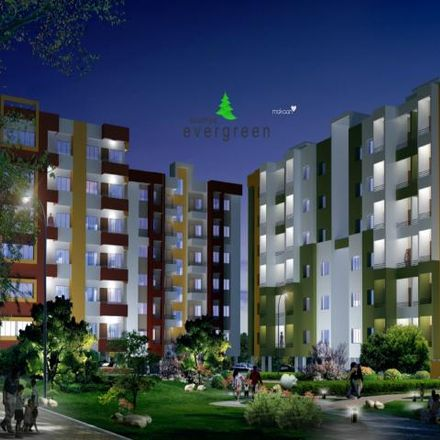 Rent this 2 bed apartment on unnamed road in Kolar, Bhopal - 462001
