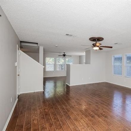Rent this 3 bed house on 13413 Lost Spurs Road in Fort Worth, TX 76262