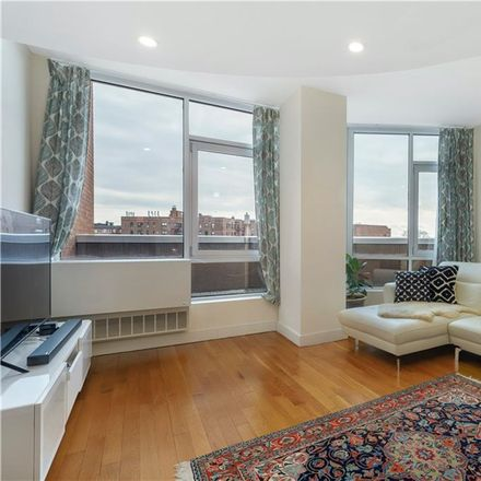Rent this 2 bed condo on 110 Neptune Avenue in New York, NY 11224