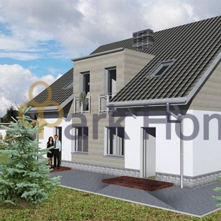 Rent this 4 bed house on Aleja Konstytucji 3 Maja in 64-110 Leszno, Poland