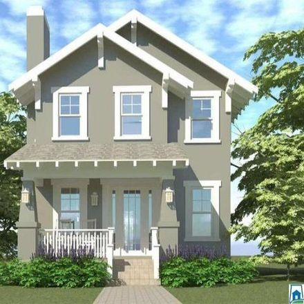 Rent this 3 bed house on 953 Calvary Crossing in Fultondale, AL 35068