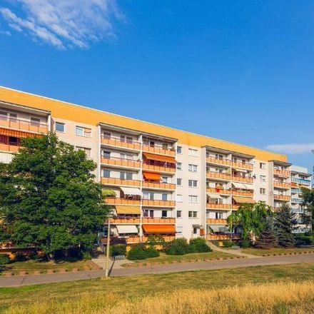 Rent this 3 bed apartment on Leipzig in WK 7, DE