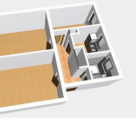 Rent this 3 bed apartment on Karl-Liebknecht-Straße in 99759 Sollstedt, Germany