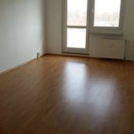 Rent this 3 bed apartment on Olvenstedt in Saxony-Anhalt, Germany