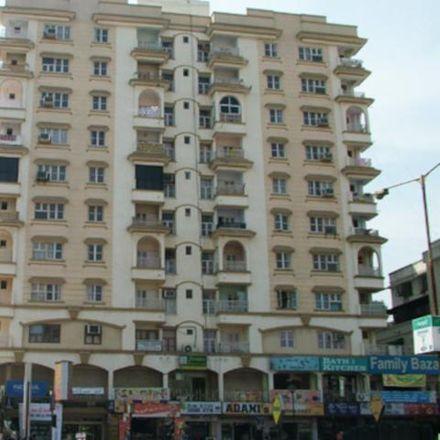 Rent this 4 bed apartment on Ramdev nagar in Ahmedabad - 380001, Gujarat