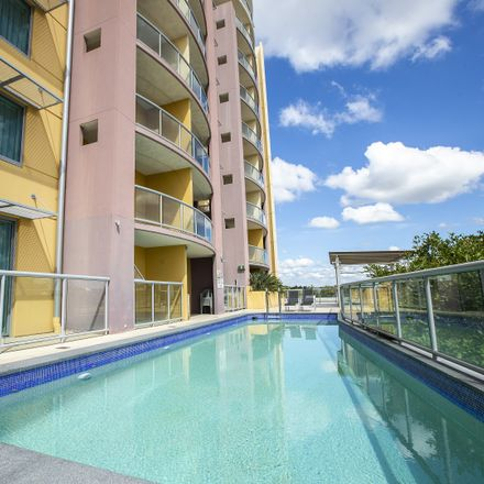 Rent this 1 bed apartment on 209/14 Carol Ave