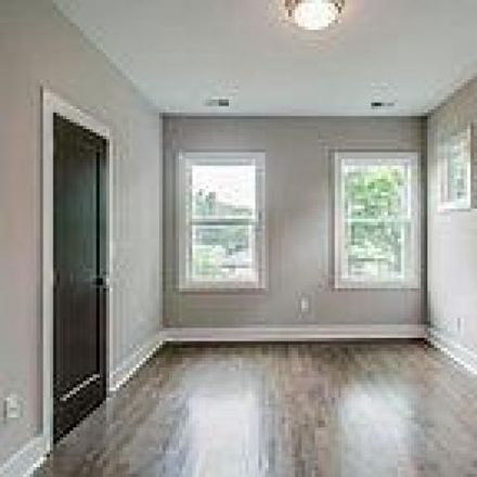 Rent this 3 bed house on 1513 21st Avenue North in Nashville, TN 37208