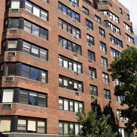 Rent this 2 bed condo on 45 West 10th Street in New York, NY 10011