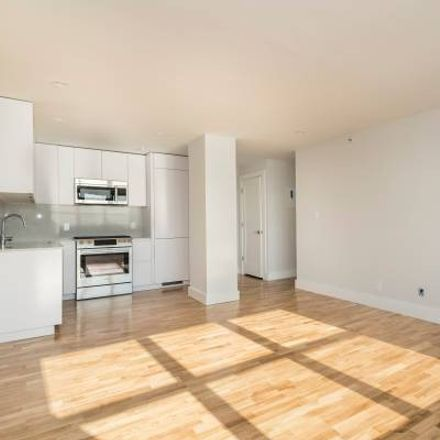 Rent this 2 bed apartment on 108 F Street in Boston, MA 02127