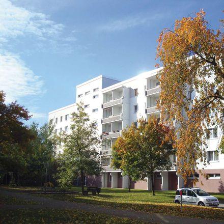 Rent this 2 bed apartment on Spremberg in Schwarze Pumpe - Carna Plumpa, BRANDENBURG