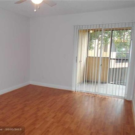 Rent this 2 bed condo on 292 Southwest 83rd Way in Pembroke Pines, FL 33025
