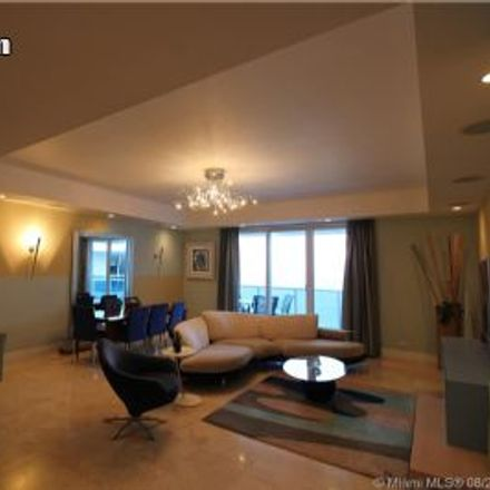 Rent this 2 bed apartment on 28 West Rivo Alto Drive in Miami Beach, FL 33139