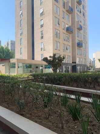 Rent this 2 bed apartment on Avenida Encarnación Ortiz 382 in Ampliación Cosmopolita, 02920 Mexico City