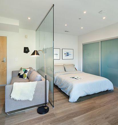 Rent this 1 bed apartment on REI in 402 Santa Monica Boulevard, Santa Monica
