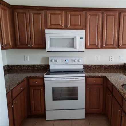 Rent this 2 bed condo on River Preserve Ct in Bradenton, FL