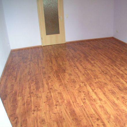 Rent this 4 bed apartment on Crimmitschauer Straße 15 in 08412 Werdau, Germany
