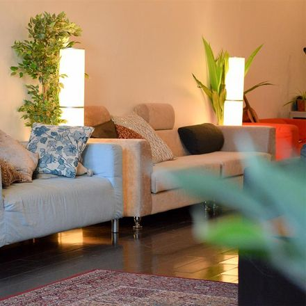 Rent this 1 bed room on Fulton & Fillmore in Fulton Street, San Francisco