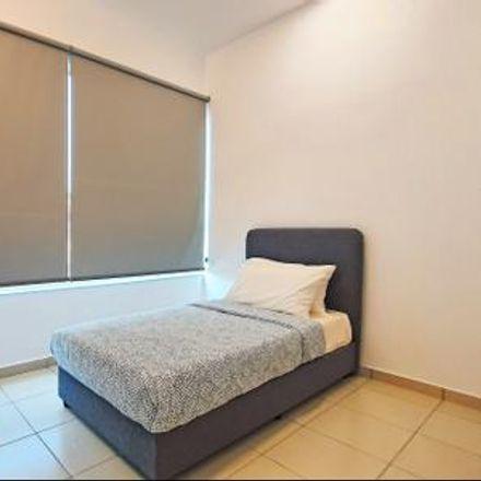 Rent this 1 bed room on Petaling Jaya in Damansara Damai, SELANGOR