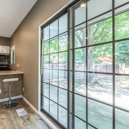 Rent this 1 bed apartment on Tacoma Boulevard in Okemos, MI 48864