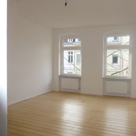 Rent this 4 bed apartment on 68169 Mannheim