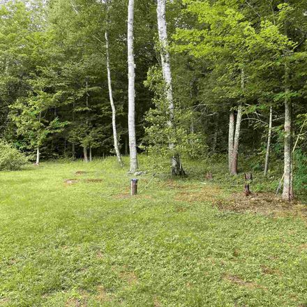 Rent this 2 bed house on 536 Woodard Hill Road in Halifax, VT 05358
