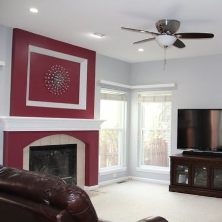 Rent this 5 bed house on 1048 Asbury Drive in Aurora, IL 60502