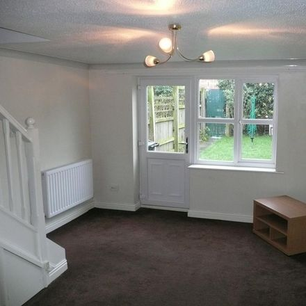 Rent this 2 bed house on Holm Drive in Elton CH2 4RR, United Kingdom