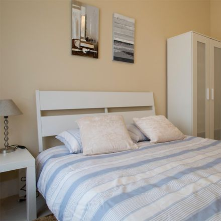 Rent this 2 bed apartment on Rua Francisco Marques Beato in 1885-035 Moscavide e Portela, Portugal